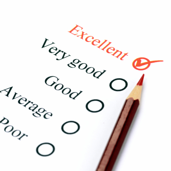 client-satisfaction-research